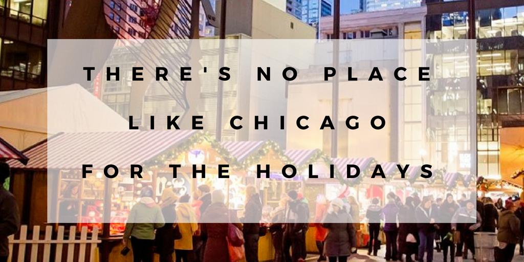 chicago-holidays