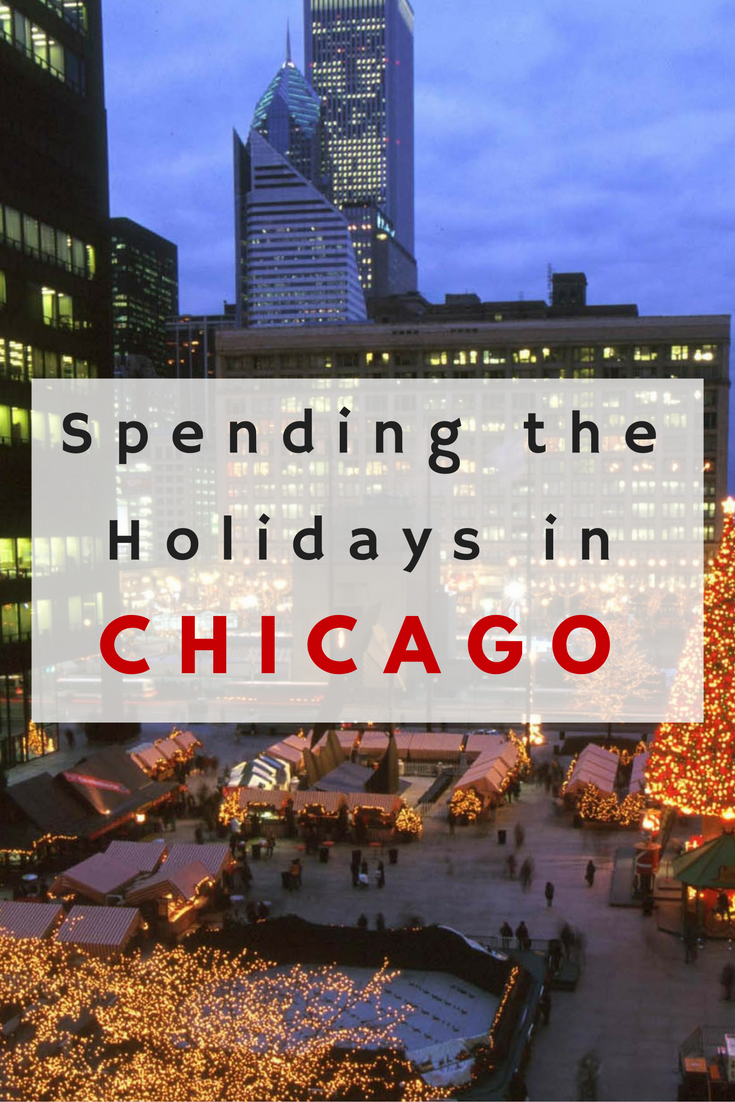 spending-the-holidays-in-chicago-1